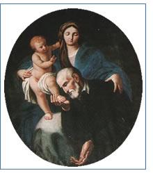 S. Filippo Neri