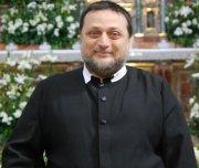 Padre Antonio Panarinfo